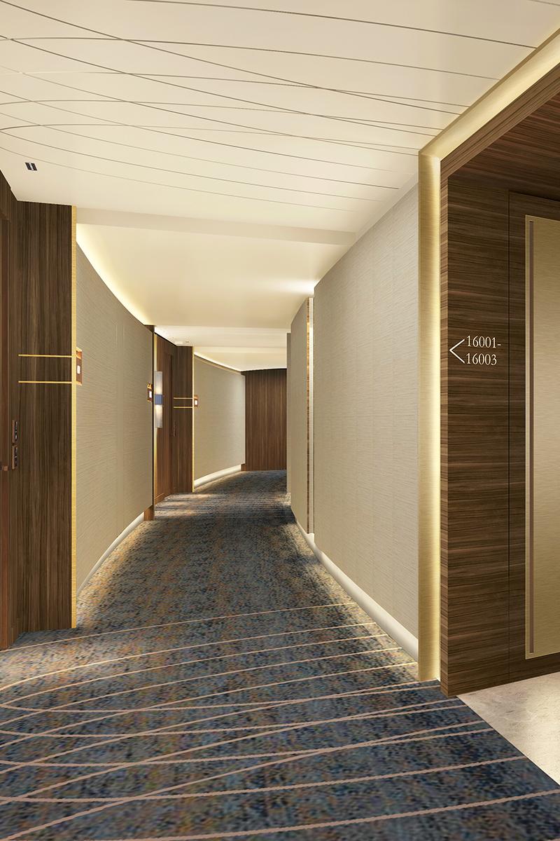 05-Hilton-Business-Bay-Typical-Corridor-2
