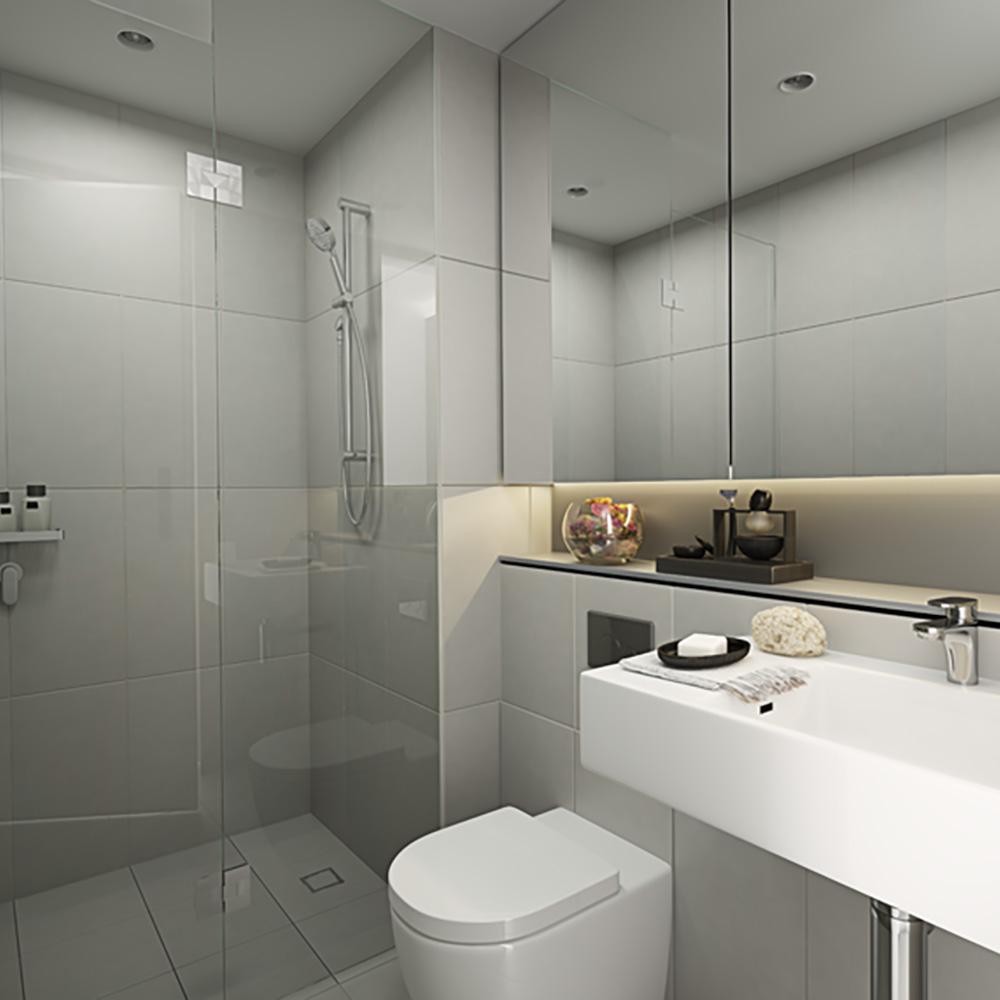 140502-Aqua-Bathroom-FINAL-5000