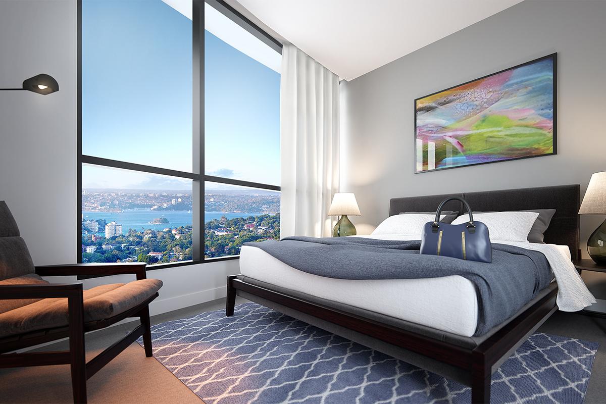 140505-Aqua-Bedroom-FINAL-2000