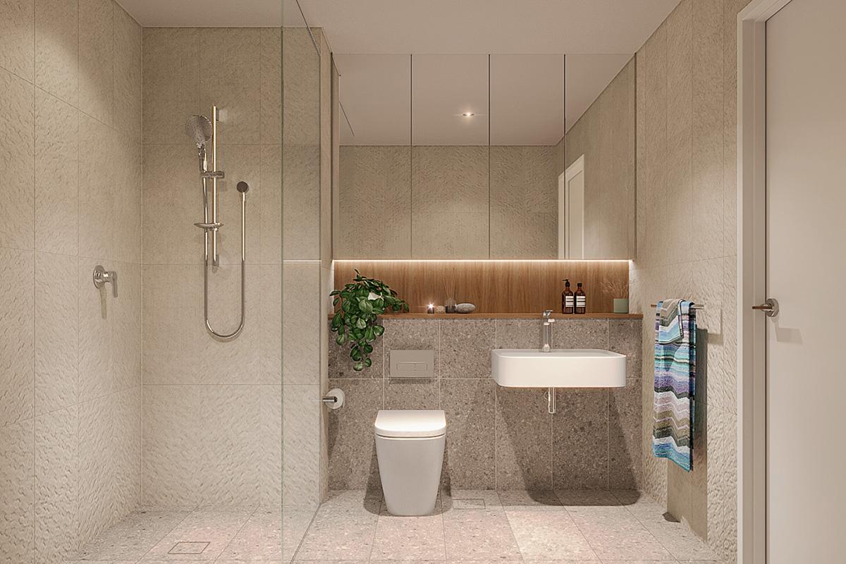 1582680288-IQB_INT_S11_511_Bathroom_R2