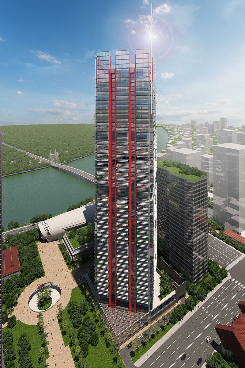 Alpha-11_Tower-birdseye-view_171011