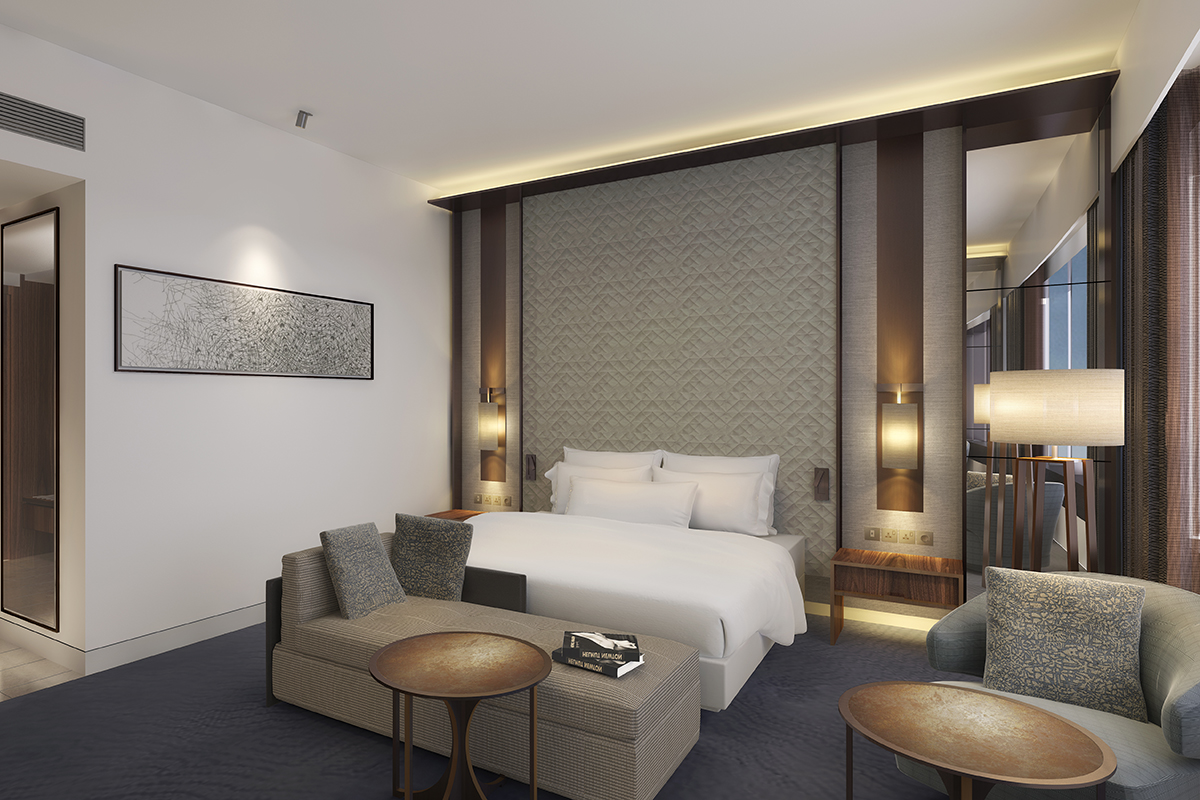 Bedroom-Final-2