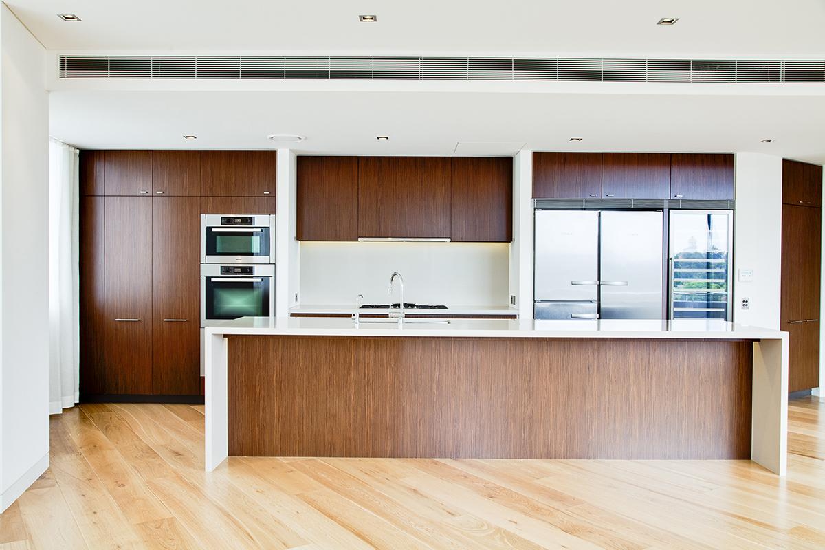 COSMO_interior_kitchen_A4