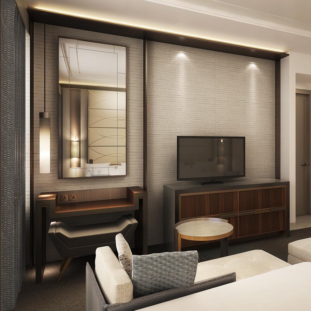 K2-bedroom-final