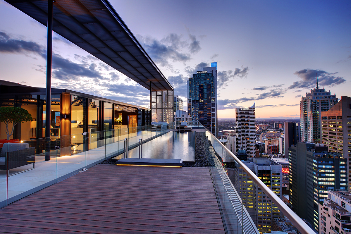 The20Hyde20Penthouse