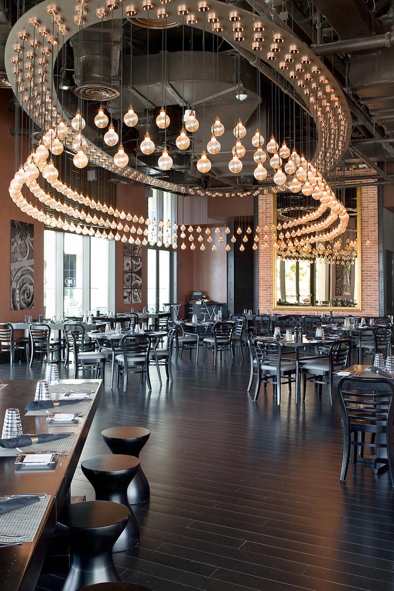 YasIsland_BelgianRestaurant2