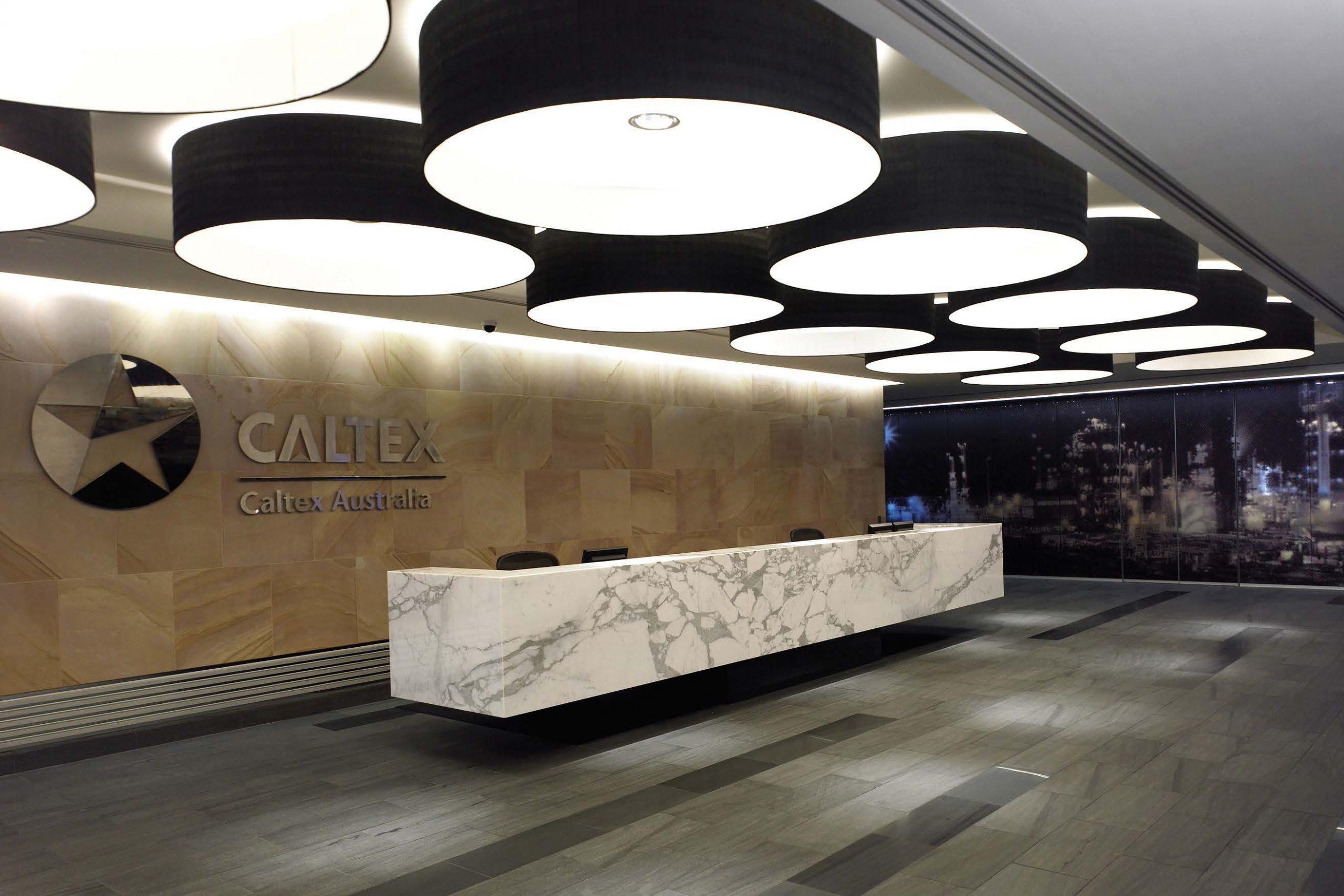 Caltex-2_1200x800-1