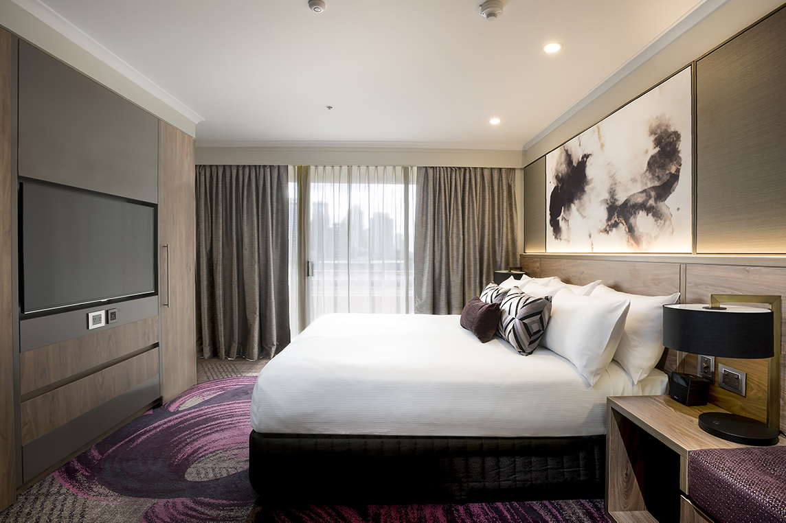 Rydges-South Bank